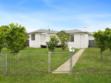 9 Cummins Street, Unanderra, NSW 2526