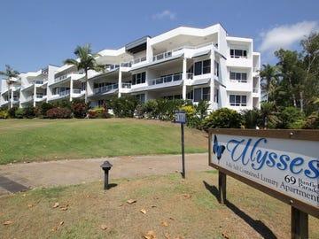 Unit 6/69 Banfield Pde, Wongaling Beach, Qld 4852