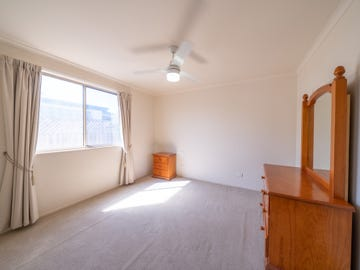 64/67 Winders Place 67 Winders Place, Tweed Heads South, NSW 2486