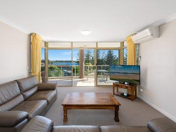 502/2 Murray Street, Port Macquarie, NSW 2444 - Block Of ...