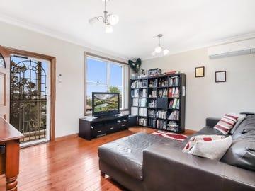 29 Gladys Street, Rydalmere, NSW 2116