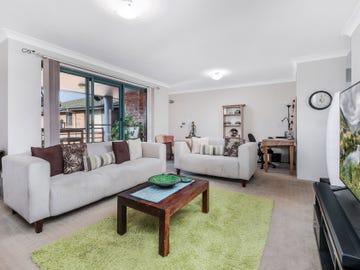 12/94 Brancourt Avenue, Yagoona, NSW 2199