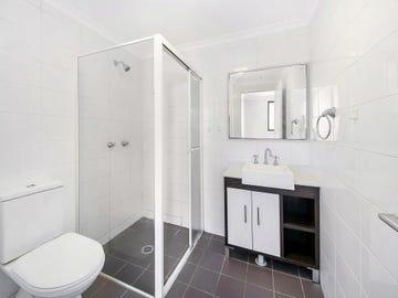 B303/572 Princes Hwy, Rockdale, NSW 2216