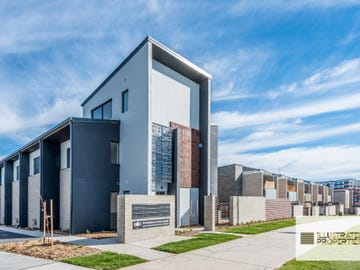 39 Woodberry Avenue, Coombs, ACT 2611