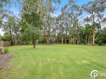 77A Beaconsfield-Emerald Road, Beaconsfield Upper, Vic 3808