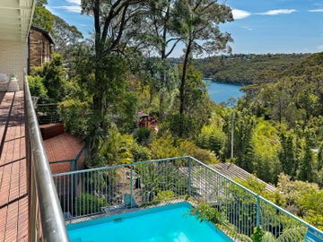 91 Castle Circuit, Seaforth, NSW 2092