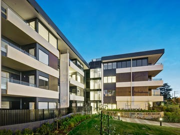 213/160 Williamsons Road, Doncaster, Vic 3108