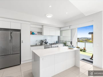 101/39 Forbes Street, Hawthorne, Qld 4171
