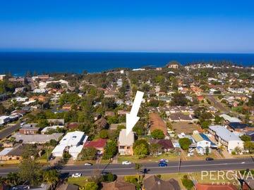 3/182 Lord Street, Port Macquarie, NSW 2444