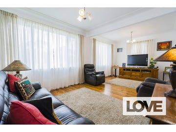 27 Cowper Avenue, Charlestown, NSW 2290