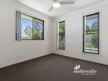 25 Condamine Street, Sippy Downs, Qld 4556