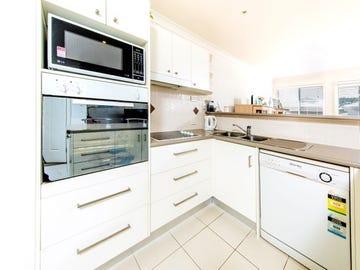 55/40 Riverbrooke Drive, Upper Coomera, Qld 4209