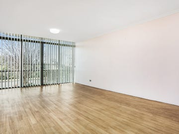 137/75-79  Jersey Street North, Hornsby, NSW 2077
