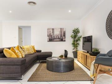 62 Perisher Road, Beaumont Hills, NSW 2155