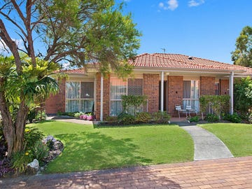 66/57-79 Leisure Drive, Banora Point, NSW 2486