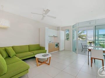 21/199-201 Lake Street, Cairns North, Qld 4870