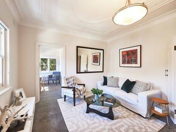 5/14 Henrietta Street, Double Bay, NSW 2028