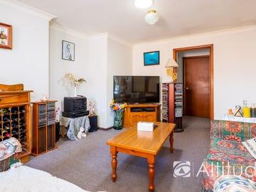 9 Park Avenue, Argenton, NSW 2284