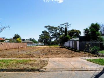 18B Rowe Street, Para Hills, SA 5096