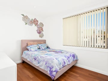 19 Goolana Street, Berkeley, NSW 2506