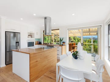 2 Pacific View Street, Forresters Beach, NSW 2260