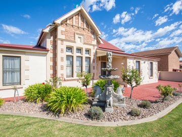 10 Gwendoline Street, Mount Gambier, SA 5290