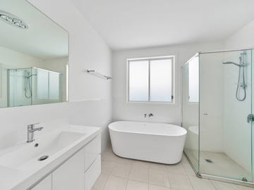 Lot 502 Pioneer Rise., Gregory Hills, NSW 2557