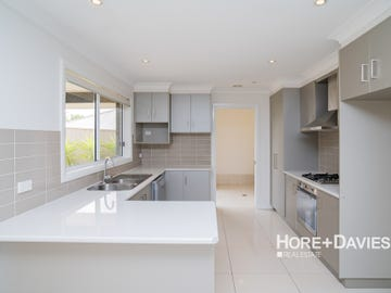 44 Illeura Road, Bourkelands, NSW 2650