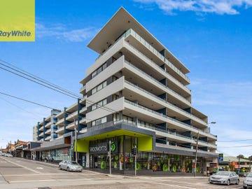 2-26 Haldon Street, Lakemba, NSW 2195