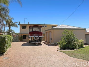 13 Oomoo Place, South Yunderup, WA 6208