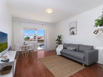 1/53 Cronulla Street, Carlton, NSW 2218