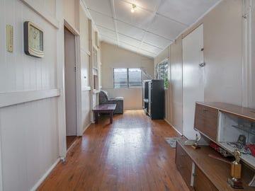 9 Madden Lane, Rosewood, Qld 4340
