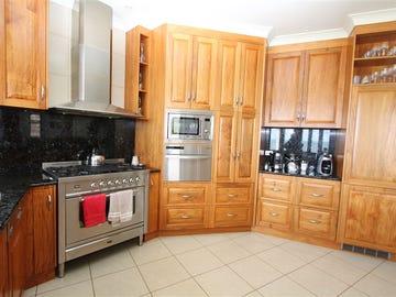 75 Adelaide Terrace, Bowen, Qld 4805