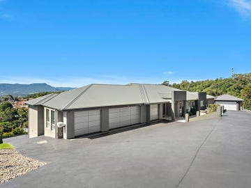 46-48 Carlyle Close, Dapto, NSW 2530