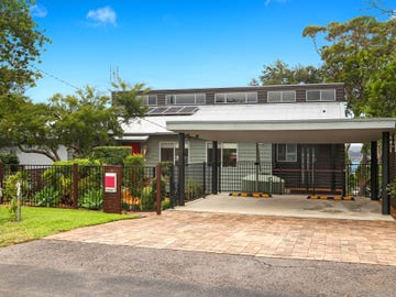 15 Shaw Street, Saratoga, NSW 2251