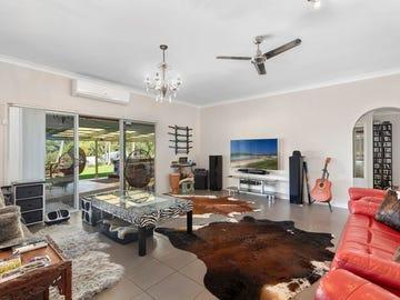 266A Shephards Lane, Coffs Harbour, NSW 2450