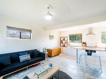 354 Dobie Street, Grafton, NSW 2460