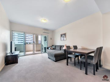 35/28 Ferry Road, West End, Qld 4101