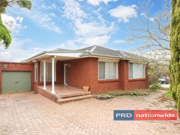 105 Jamison Road, Penrith, NSW 2750