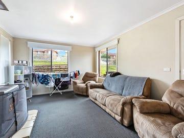 29 Wright Street, Shorewell Park, Tas 7320