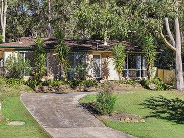 62 Casey Drive, Watanobbi, NSW 2259