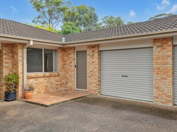 4/139 Scott Street, Shoalhaven Heads, NSW 2535
