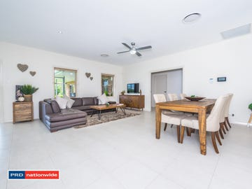 15 Echo Place,, One Mile, NSW 2316