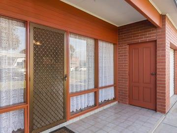 2/69-71 Thomas Street, South Plympton, SA 5038