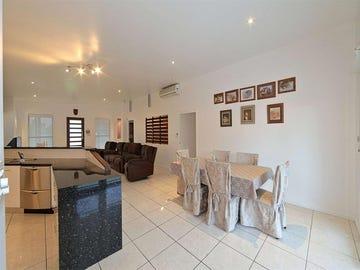 79 Whittingtons Road, Bundaberg North, Qld 4670