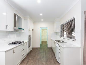 8 Kensington Drive, Withcott, Qld 4352