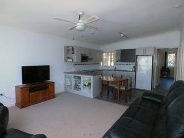 23 ORSOVA PARADE, Orient Point, NSW 2540
