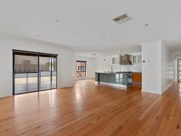 19 Irrabella Place, Kangaroo Flat, Vic 3555