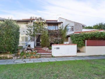 1C Scott Street, South Perth, WA 6151