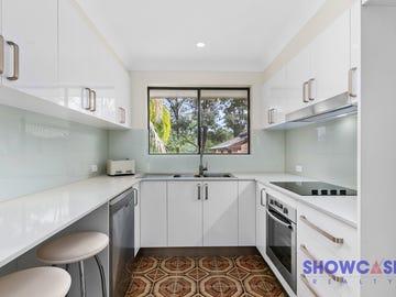 26/29 Adderton Road, Telopea, NSW 2117
